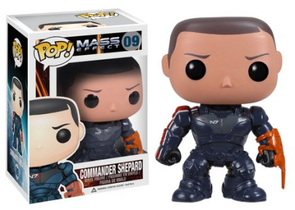 Mass_Effect_Shepard_POP_GLAM_large